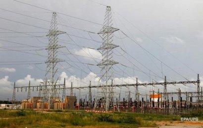 Принято решение для снижения цен на электроэнергию