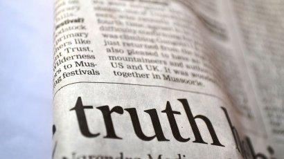 Фальшивые воспоминания усиливают эффект фейковых новостей