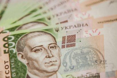 В Украине стали меньше подделывать гривну – НБУ