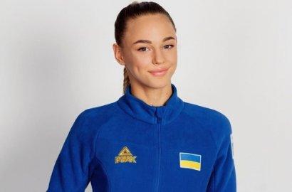 Украинка выиграла чемпионат мира по дзюдо в Токио