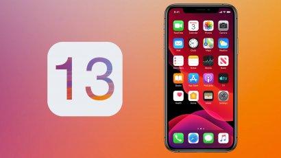 Apple внезапно выпустила бета-версию iOS 13.1