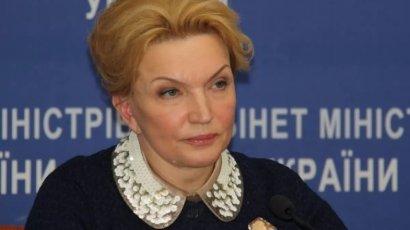 Богатыреву отпустили из СИЗО