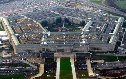 Пентагон: военную помощь Украине следует продолжать