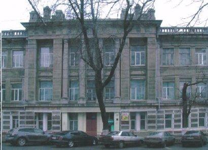 В одесских школах сократят занятия из-за жары