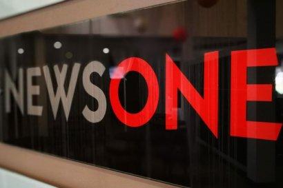 Нацсовет решил лишить телеканал NewsOne лицензии