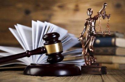 Сергей Кивалов прокомментировал начало работы Высшего антикоррупционного суда