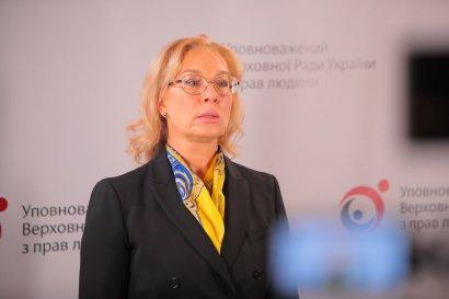 В России удерживают 113 украинцев, которых могут обменять уже в этом году
