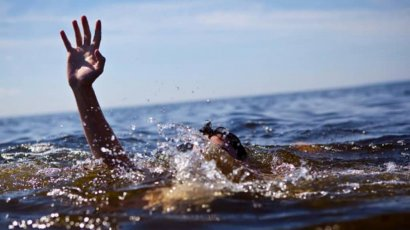 46 человек утонули с начала года на водоемах Одесской области