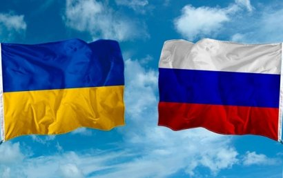 Денонсация соглашений Украины с РФ приостановлена