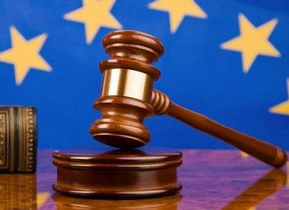Слушания в крымском деле Украины против России в ЕСПЧ завершились