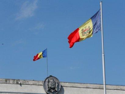 Молдова требует от России вывода военных из Приднестровья