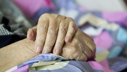 Ученые выяснили, с какого возраста начинается старение