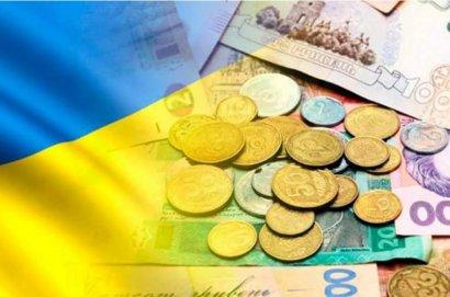 Правительство скорректирует проект бюджета уже после внесения в Раду, - Гончарук
