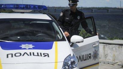 В Киевской области полиция раскрыла резонансное убийство директора компании немецкого концерна