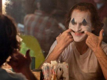"""Фильм """"Джокер"""" установил рекорд по сборам в первый уик-энд проката в США"""