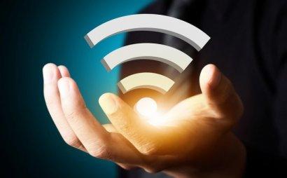 Ученые научились видеть людей сквозь стены при помощи Wi-Fi