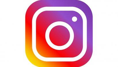 Instagram удалит вкладку, которая позволяла следить за активностью пользователей