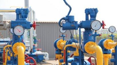 В Украине будут по-новому считать тарифы на распределение газа