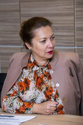 Главное теруправление юстиции в Одесской области и Пятый апелляционный административный суд заключили меморандум о сотрудничестве