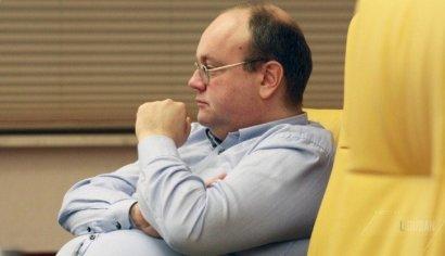 Зарплата тренера сборной Украины в 30 раз меньше, чем у руководства ФФУ/УАФ