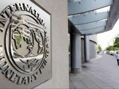 В минэкономики заверили о продолжении переговоров с МВФ