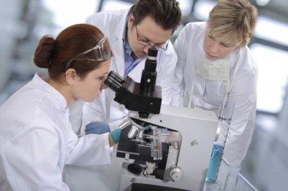 Ученые нашли метод борьбы с раком