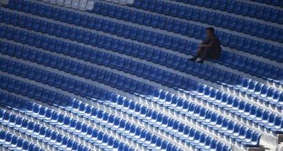 Сборные Северной и Южной Кореи сыграли между собой впервые за 29 лет