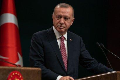 Турция вернет в Сирию 1 млн беженцев