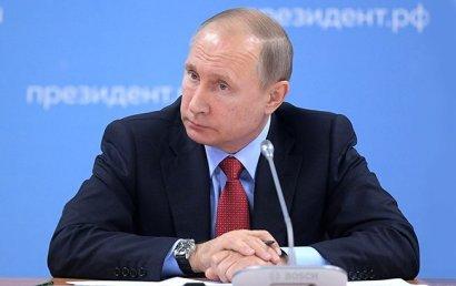 В России одобрили признание украинцев носителями русского языка
