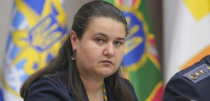 Евросоюз выделит Украине второй транш макрофинансовой помощи уже в этом году