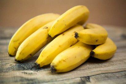 Медики назвали неожиданные преимущества бананов для здоровья