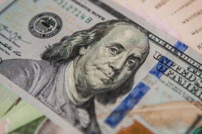 Bloomberg: почему так трудно свергнуть всемогущий доллар США