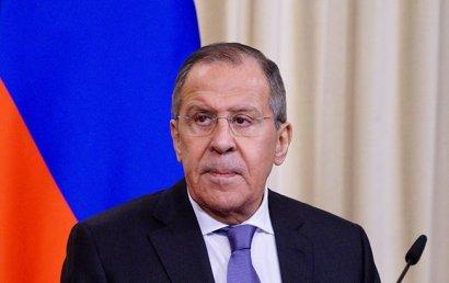 Россия пригрозила США созданием запрещенных ракет