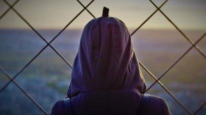 Крым бьет все рекорды по числу нарушений прав человека в мире