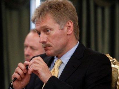 Встреча «нормандской четверки»: у Путина высказались об итоговом документе