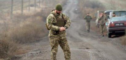 Препятствия на пути к встрече в «нормандском формате» сняты, но возвращение Донбасса это не приблизит