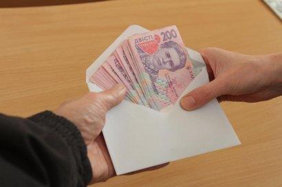 Несколько миллионов украинцев работают неофициально - Гоструда