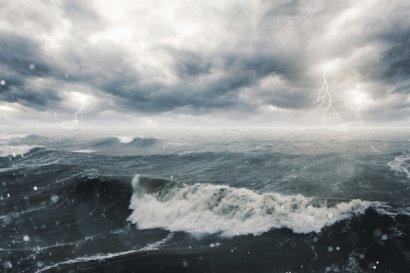 МИД займётся выяснением обстоятельств гибели украинского моряка в Кельтском море