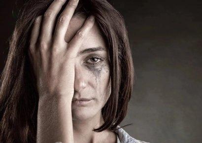 67% женщин в Украине подвергались насилию, - соцопрос