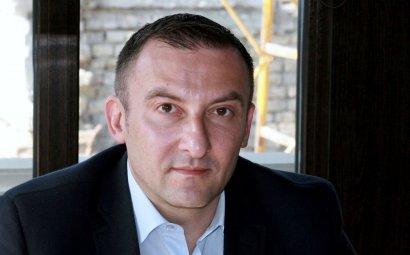 В Киеве задержали подозреваемых в покушении на Соболева и убийстве его сына