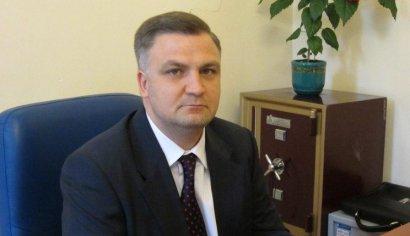 Труханов решил ввести своего соратника по партии в Департамент коммунсобственности