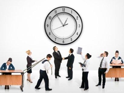В Кабмине предлагают узаконить дистанционную занятость и гибкий рабочий день