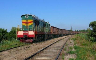 Кабмин одобрил допуск частных локомотивов на железную дорогу