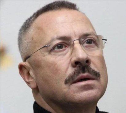 Головатого избрали председателем подкомитета Венецианской комиссии по верховенству права, - СМИ