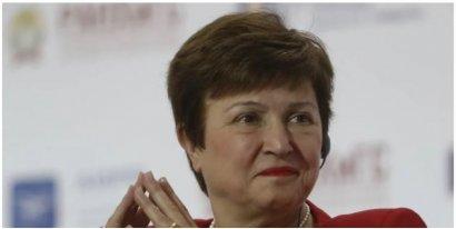 Украина и МВФ договорились сотрудничать по новой программе кредитования,- Офис президента