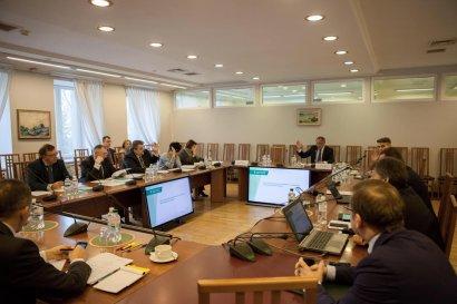 Совет НБУ признал неэффективной валютно-курсовую политику Нацбанка