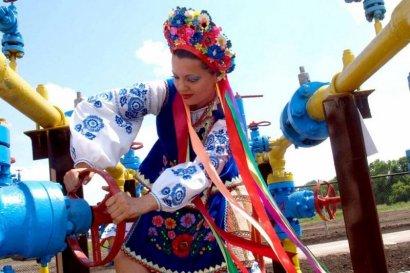Три страны: Кто больше всех проиграет от прекращения украинского транзита