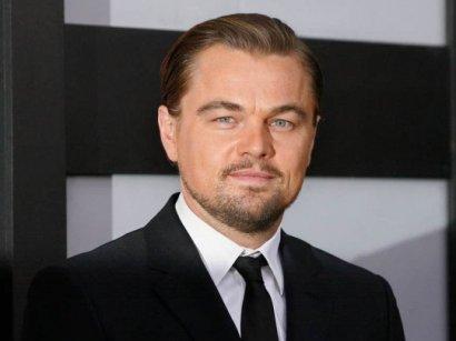 Леонардо Ди Каприо заподозрили в романе с Кендалл Дженнер