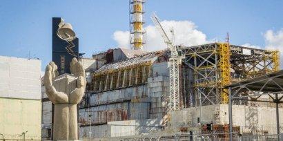 Сергей Кивалов: «Мы не имеем права оставить чернобыльцев без помощи»