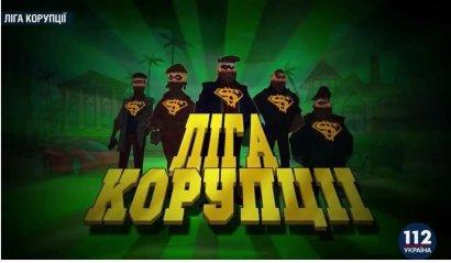 Сезон распродаж: Как и кому нужно продавать украинскую землю?